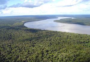 Parque Nacional do Iguaçu - Foto Adilson Borges