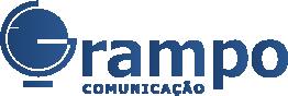 Grampo Comunicação