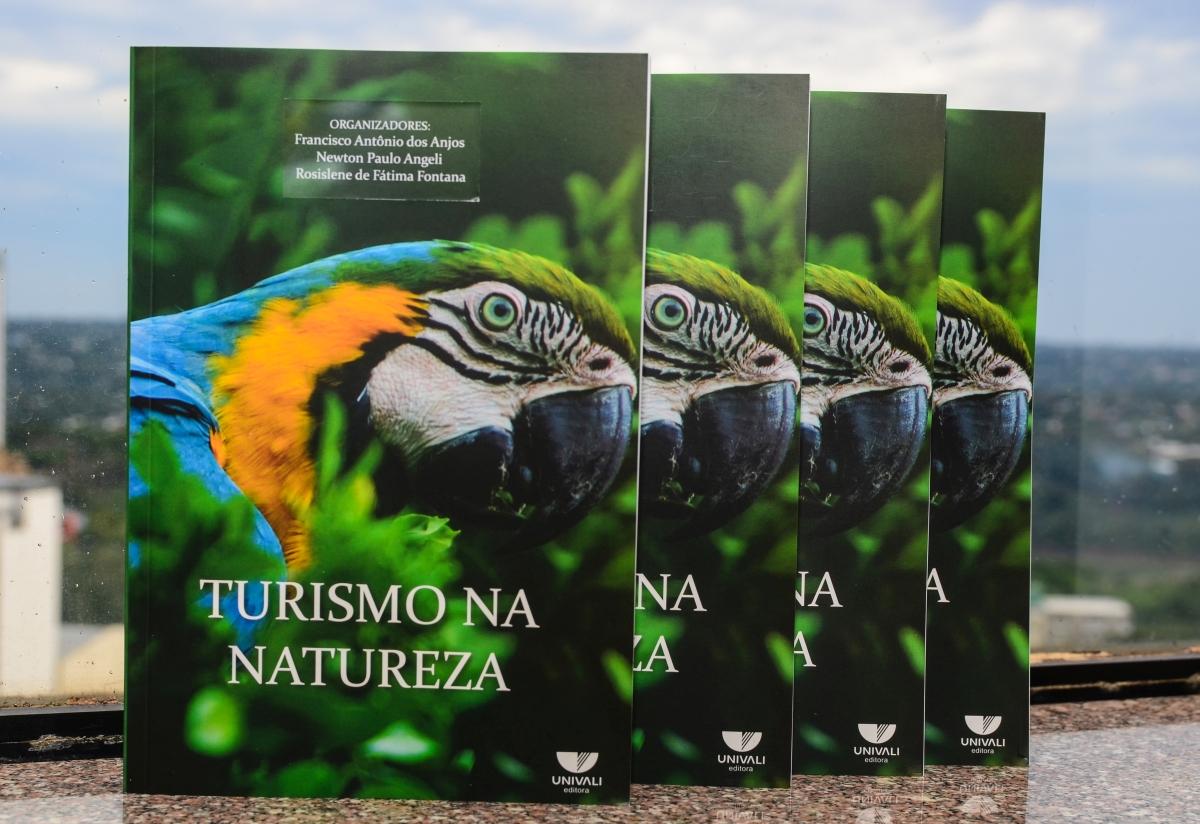 Livro com os trabalhos selecionados em 2014 será lançado no FIT -- Foto Marcos Labanca