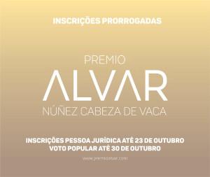 Prêmio Alvar_prorrogado