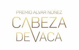 Logo Nova - CABEZA DE VACA