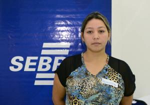 Treinamento Camareiras - Foto Marcos Labanca (8)