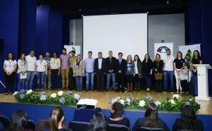 Aula Inaugural Trilha Jovem - Foto Marcos Labanca (15)