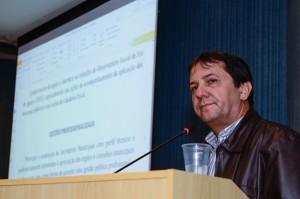 chico-brasileiro-apresenta-propostas-a-plenaria-foto-marcos-labanca
