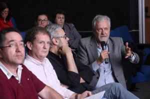 palestra-foi-realizada-no-crv-da-itaipu_site-foto-nilton-rolin