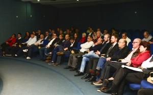 plenaria-do-codefoz-e-aberta-para-a-participacao-da-comunidade-foto-marcos-labanca