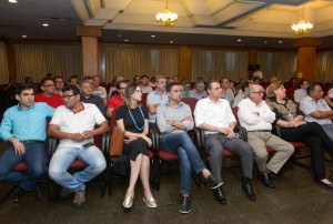 plenaria-2