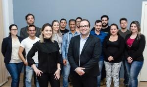 BCMED possui 15 mil clientes em todo o país - foto Marcos Labanca