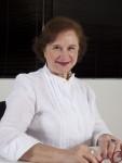 Diretora Executiva da ANER, Maria Celia Furtado - Foto Divulgação