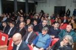 Plenária pôde avaliar e opiniar sobre o funcionamento das lojas francas em Foz - foto Marcos Labanca