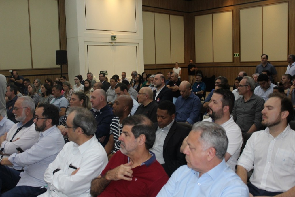 plenaria 2